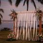 La boda de Heriberto y Elizabeth Valencia y Barceló Karmina 15