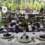 La boda de Diana F. y Jardín Tekal 11