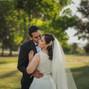 La boda de Laura Espinoza y Jha Yire 6