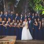 La boda de Cynthia Alcantara y Marysol San Román Fotografía 79