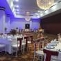 La boda de Paulina Martinez y Holiday Inn Tuxtla Gutiérrez 2