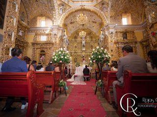 Rojas C Fotografía 3