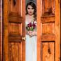 La boda de Cristina Ivette Hernandez Jimenez y Néstor Winchester Fotógrafo 8
