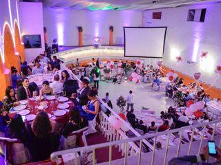 Salón Casa Grande 2