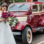 La boda de Cristina Ivette Hernandez Jimenez y Néstor Winchester Fotógrafo 10
