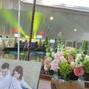 La boda de Karla U. y Eventos Triana 12