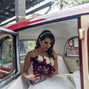La boda de Cristina Ivette Hernandez Jimenez y Néstor Winchester Fotógrafo 16
