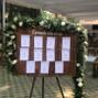 La boda de Karla Oliva y Jardín Cracovia 6