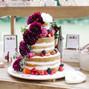 Confetti Cake Shop 10