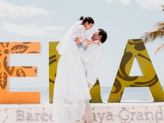 Kevin Correa Wedding Films 5