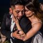 La boda de Cristina Ivette Hernandez Jimenez y Néstor Winchester Fotógrafo 18