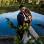 La boda de Cristina Ivette Hernandez Jimenez y Néstor Winchester Fotógrafo 19