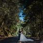 La boda de Cristina Ivette Hernandez Jimenez y Néstor Winchester Fotógrafo 27