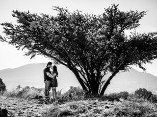 Luis Juarez Photography & Cinema 2