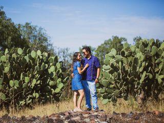 Luis Juarez Photography & Cinema 4