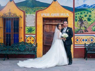 Luis Juarez Photography & Cinema 5