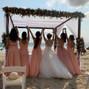 La boda de Xitlali Robles y City Bride 6