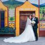 La boda de Israel Márquez Domínguez y Luis Juarez Photography & Cinema 10