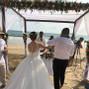 La boda de Xitlali Robles y City Bride 8
