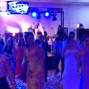 La boda de Ryan S. y Totem Music Show 26