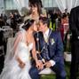La boda de Montse Tinoco y Motiv 10