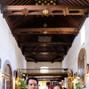 La boda de Israel M. y Luis Juarez Photography & Cinema 28