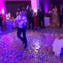La boda de Ryan S. y Totem Music Show 27