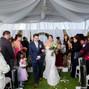 La boda de Montse Tinoco y Motiv 11