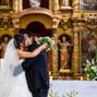 La boda de Israel Márquez Domínguez y Luis Juarez Photography & Cinema 14
