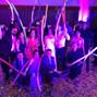 La boda de Ryan S. y Totem Music Show 28