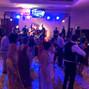 La boda de Ryan S. y Totem Music Show 29
