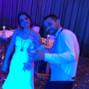 La boda de Ryan S. y Totem Music Show 30