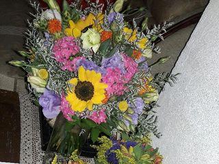 MAJO Taller Floral 2