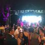 La boda de Glendy Taranto y DJ's Up Beat Adagio68 8