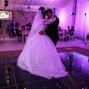 La boda de Aide Sánchez y Quinta Berrocal 15