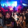 La boda de Glendy Taranto y DJ's Up Beat Adagio68 9