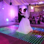 La boda de Aide Sánchez y Quinta Berrocal 16