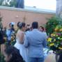 La boda de Sandra Castillo y El Alboroque 10