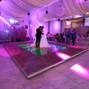 La boda de Aide Sánchez y Quinta Berrocal 17