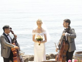 Rojan Dos Cellos 1