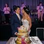 La boda de Montse Tinoco y Motiv 23