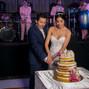 La boda de Montse Tinoco y Motiv 24