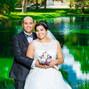 La boda de Mirna Gutiérrez y RX Fotografía 1