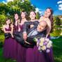 La boda de Mirna Gutiérrez y RX Fotografía 2