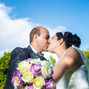 La boda de Mirna Gutiérrez y RX Fotografía 3