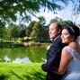 La boda de Mirna Gutiérrez y RX Fotografía 4