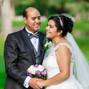 La boda de Mirna Gutiérrez y RX Fotografía 5