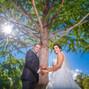 La boda de Mirna Gutiérrez y RX Fotografía 6
