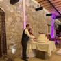 La boda de Mario y Hotel Parador Vernal 26