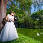 La boda de Mirna Gutiérrez y RX Fotografía 7